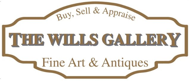 WillsGallery.png