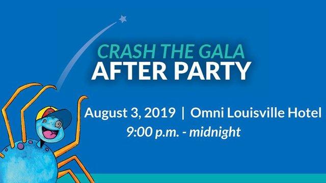 photo for crash the gala.jpg