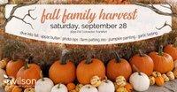 fall-family-harvest-fb-photo-2019.jpg