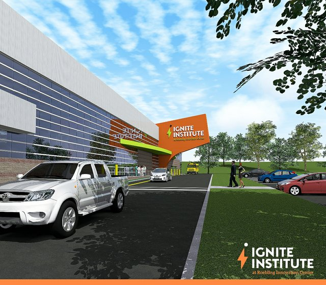 Ignite Exterior Rendering - Low  Res.jpg