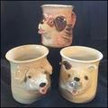 PotteryAnimalMug.png