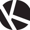 KyOpera.png