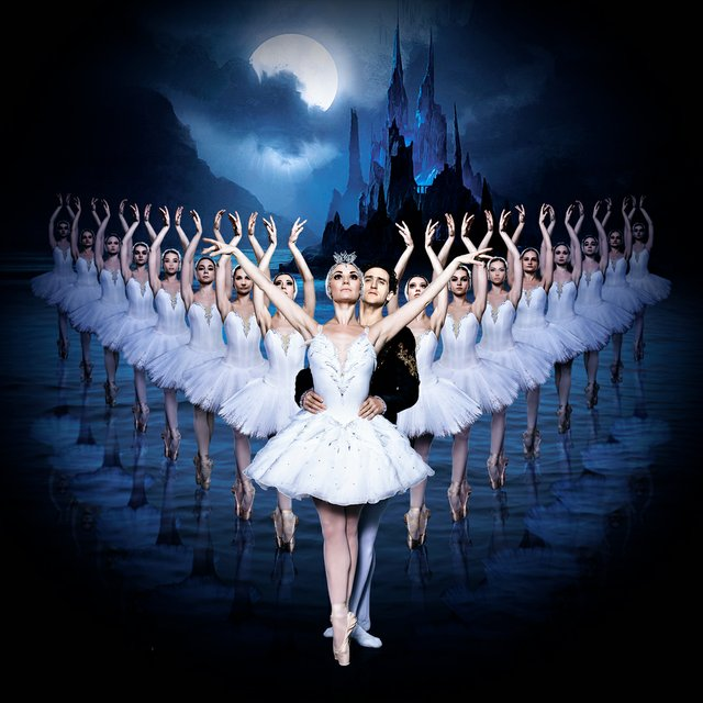 Russian Ballet Theatre Company 2_Photo Courtesy of Russian Ballet Theatre.jpg