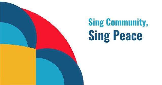 Sing Peace.jpg