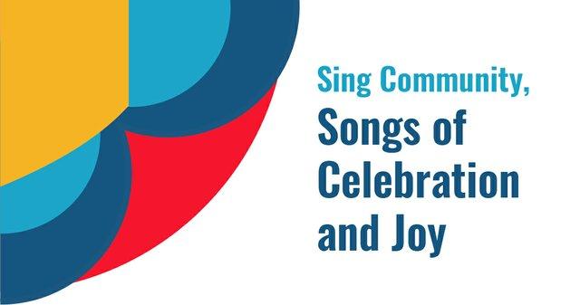 Songs of Celebration and Joy.jpg
