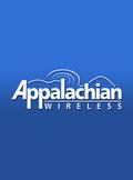 AppalachianWireless.png