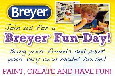 Breyer Fun day.png