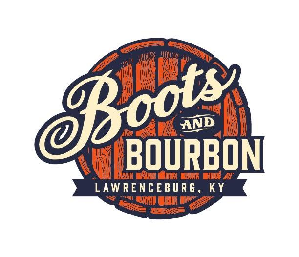 Boots and Bourbon.jpg