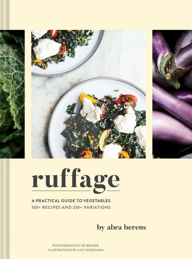 Ruffage Cover.jpeg