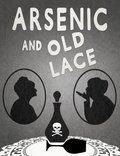 ArsenicOldLace(decanter and glass) copy 2.jpg