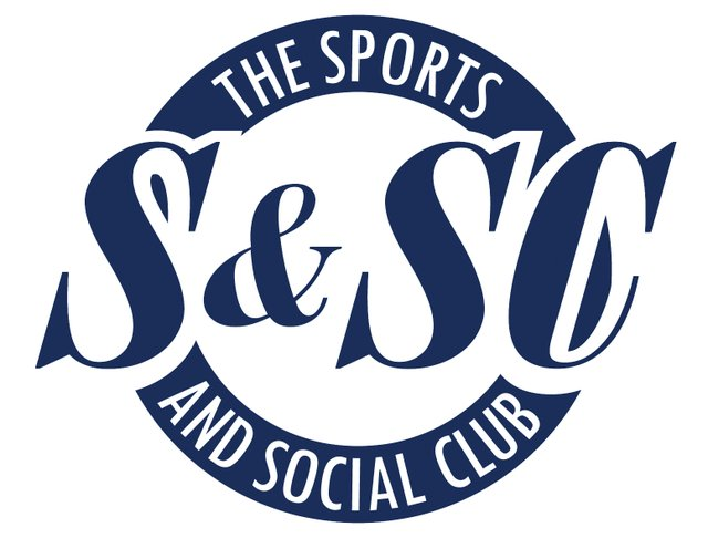 Sports and Social Logo_preview (1).jpg