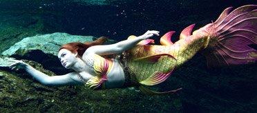 MermaidA_HalfSpot.jpg