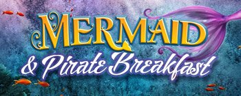 MermaidsBreakfast_Tix.jpg