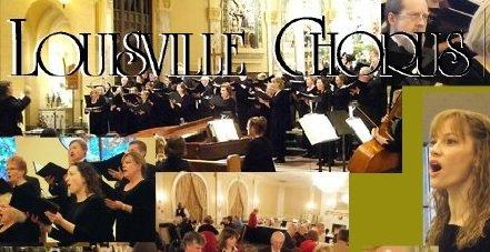 Louisville Chorus jpeg.jpg