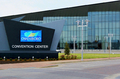 OwensboroConvention Center.png