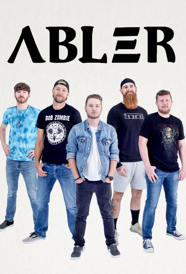 ABLER 2x6 (band only promo) copy 2.jpg