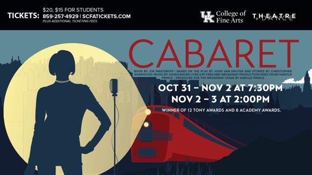 Cabaret [TV Slide]_REV1.jpg