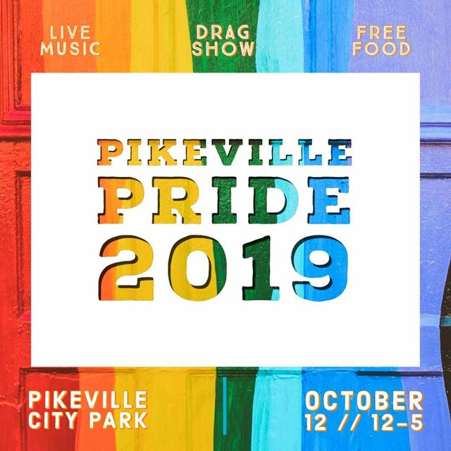 Pikeville-Pride-2019-logo.jpg