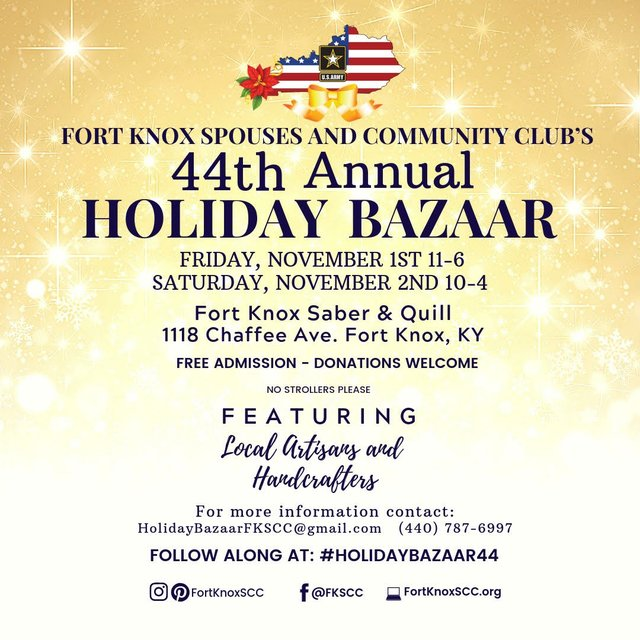 Holiday Bazaar Flyer 2.jpg