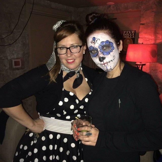 Annie Halloween 2016 (1).jpg