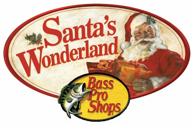 santas_wonderland logo.jpg