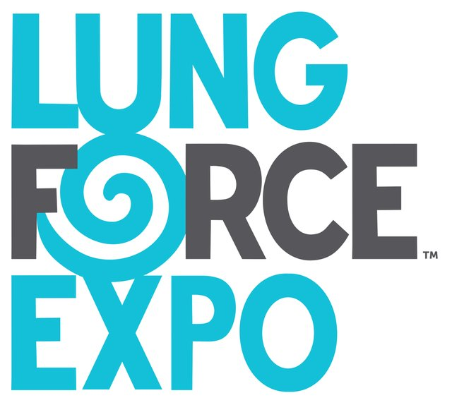 LUNG FORCE-Expo-logo.jpg
