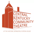 CentralKYCommunityTheatre.png