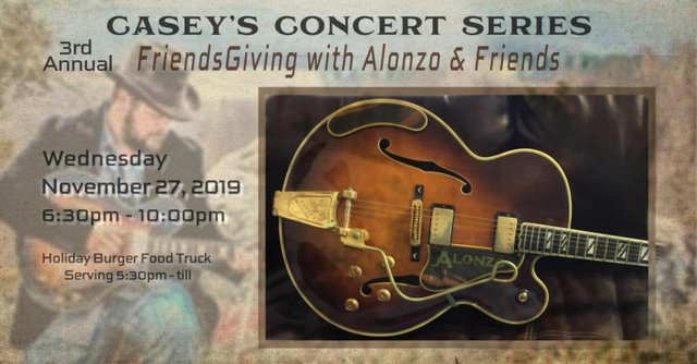 Casey's Concert Series 3rd Annual FriendsGivingr.jpg
