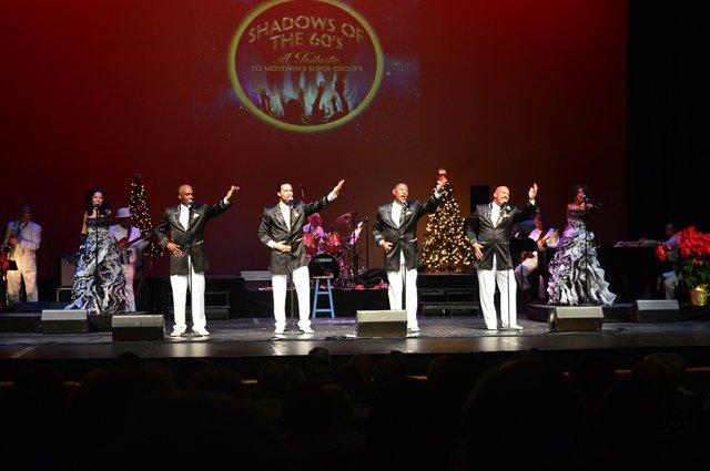 Motown Christmas.jpg