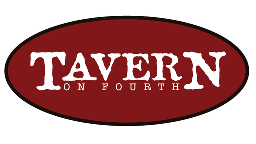 TavernLogo.png