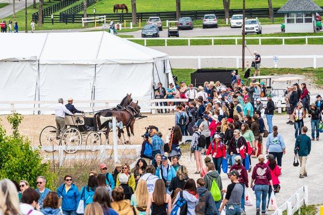 Kentucky Horse Park - Event Image.jpg