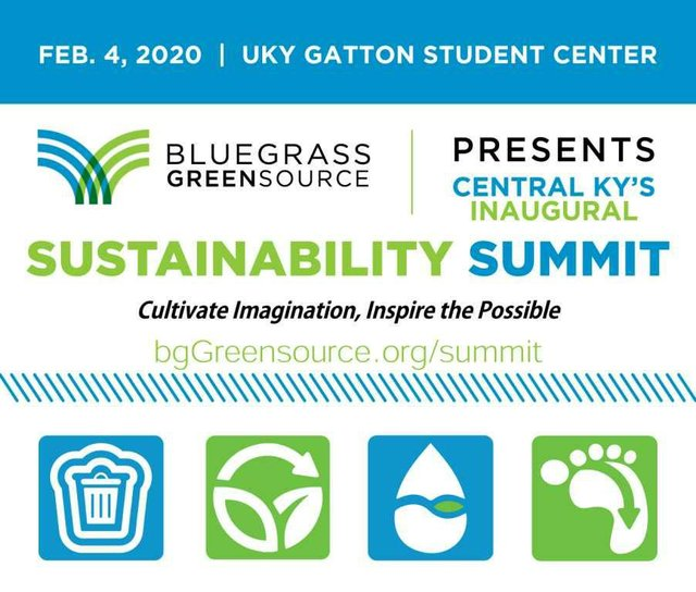 BGGS_Sustainability Summit Save the Date compressed version.jpg