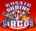KosairShrineCircus.png