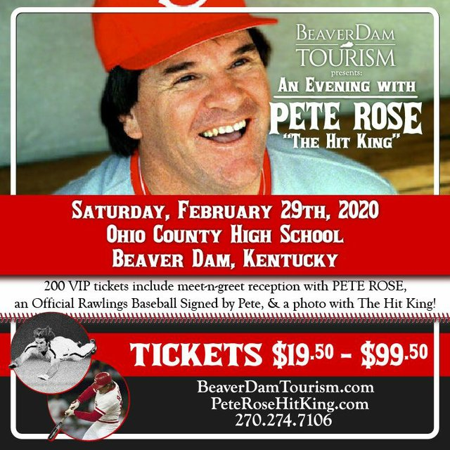 PeteRose.jpeg