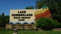 LakeCumberlandStateResortPark.png