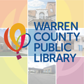 WarrenCountyPublicLibrary.png