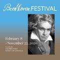 CMS_Beethoven_Festival_Instagram_1080x1080.jpg