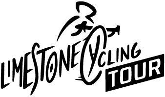 LimestoneCyclingTour-Logo-v1@0.5x.png