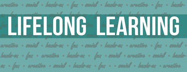 lifelong-learning-header-2048x791.jpg