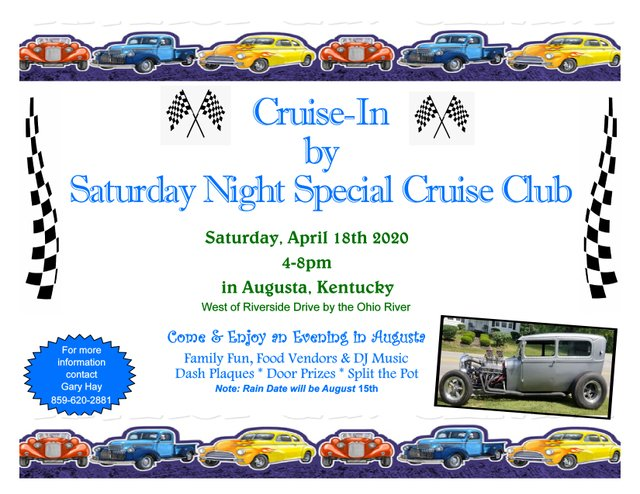 cruise in.jpg