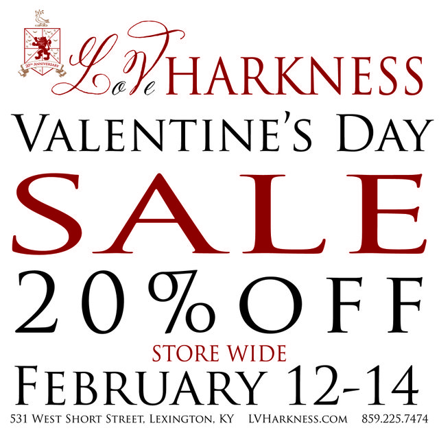 Valentines Day Sale Square-01.jpg