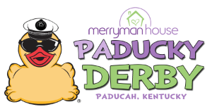 PaDucky Derby logo.png