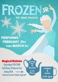 Frozen2020Newsletter_Image1_ copy.jpg