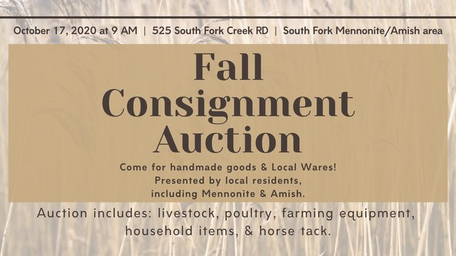 Fall Amish Auction.png