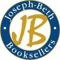 JosephBeth.jpg