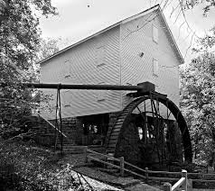 Mill Springs images.jpg