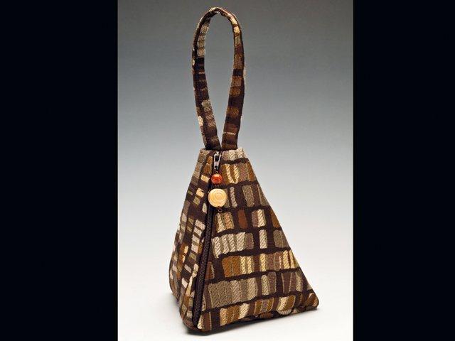 Cattywumpus Bags