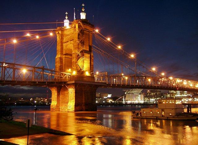 Roebling-Suspension-Bridge_HR.jpg