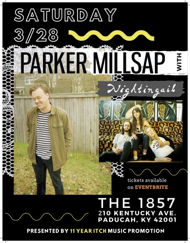 Parker Millsap w_ Nightingail Poster March 2020-2.jpg