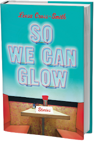 so+we+can+glow.png